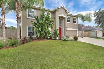12371 Arrowleaf Ln, Jacksonville, FL 32225 - #: 1074056