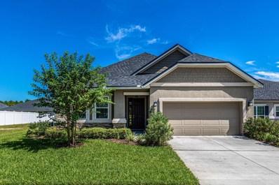 1055 Wetland Ridge Cir, Middleburg, FL 32068 - #: 1074057