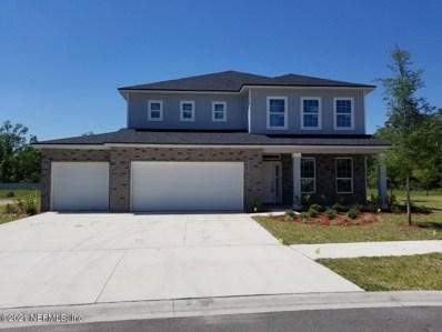 1262 Adelena Ln, Jacksonville, FL 32221 - #: 1074065
