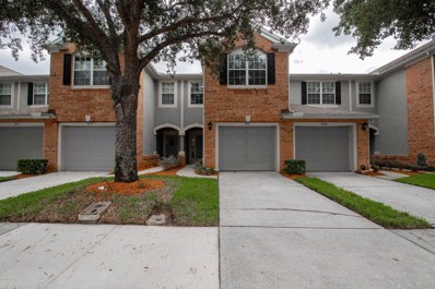 Jacksonville, FL home for sale located at 7481 Scarlet Ibis Ln, Jacksonville, FL 32256