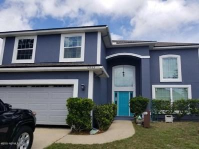 12522 Tropic Dr, Jacksonville, FL 32225 - #: 1074112