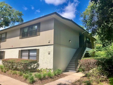 St Augustine, FL home for sale located at 7 Veronese Ct, St Augustine, FL 32086