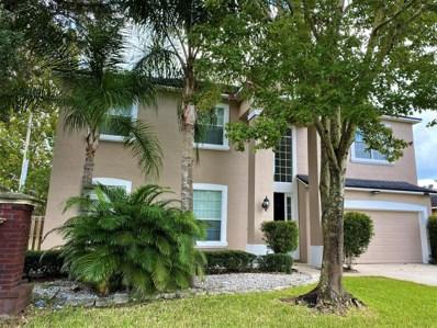 11703 Magnolia Falls Dr, Jacksonville, FL 32258 - #: 1074139