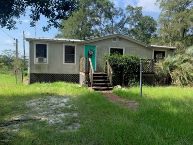 3806 County Road 315A, Green Cove Springs, FL 32043 - #: 1074142