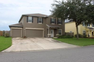1574 Harvest Cove Dr, Middleburg, FL 32068 - #: 1074147