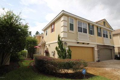 484 Hedgewood Dr, St Augustine, FL 32092 - #: 1074158