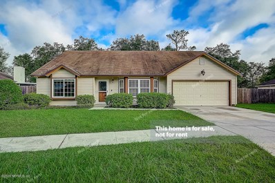 8375 Three Creeks Blvd, Jacksonville, FL 32220 - #: 1074198