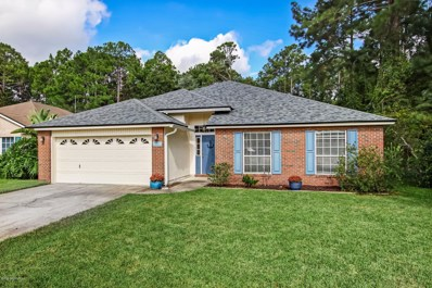 12043 Brightmore Way, Jacksonville, FL 32246 - #: 1074203
