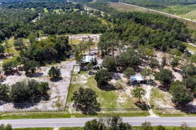 5840 County Rd 315C, Keystone Heights, FL 32656 - #: 1074215