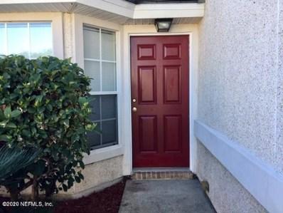 1361 Summerbrook Dr, Middleburg, FL 32068 - #: 1074221