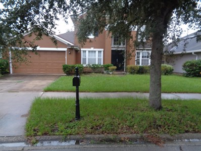 6274 Oleta Way, Jacksonville, FL 32258 - #: 1074234