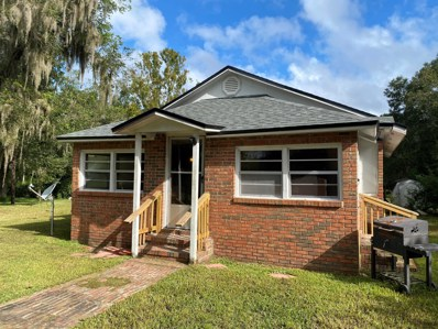 Starke, FL home for sale located at 13273 County Road 227, Starke, FL 32091
