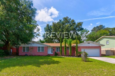 950 Townsend Blvd, Jacksonville, FL 32211 - #: 1074240
