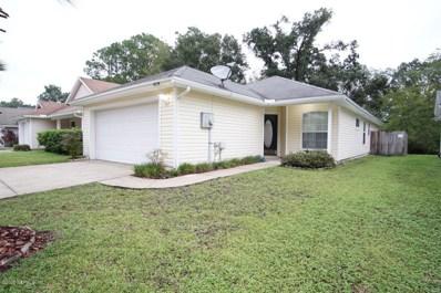6729 Morse Glen Ln, Jacksonville, FL 32244 - #: 1074262