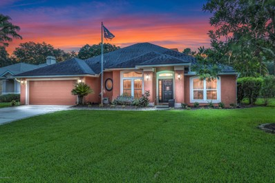 1679 Blackhawk Ct, Fleming Island, FL 32003 - #: 1074276