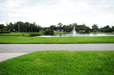 14310 Crystal Cove Dr, Jacksonville, FL 32224 - #: 1074278
