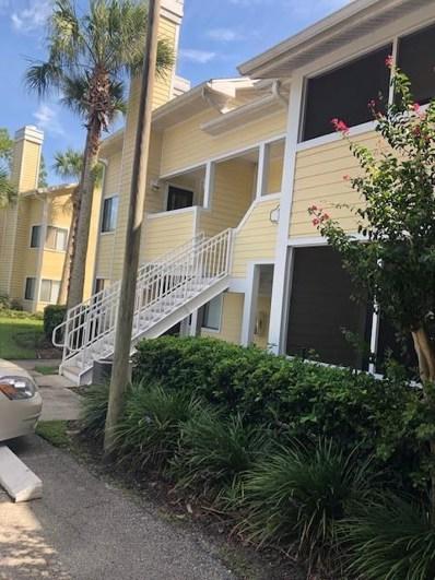 100 Fairway Park Blvd UNIT 1603, Ponte Vedra Beach, FL 32082 - #: 1074346