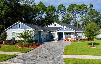 862181 N Hampton Club Way, Fernandina Beach, FL 32034 - #: 1074361