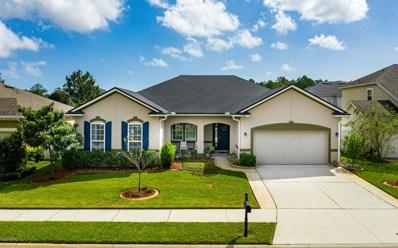 11459 Glenlaurel Oaks Cir, Jacksonville, FL 32257 - #: 1074386