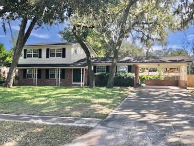 6844 Howalt Dr, Jacksonville, FL 32277 - #: 1074402