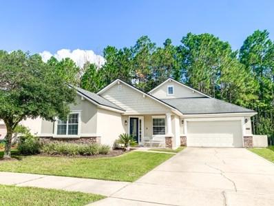 1491 Shadow Creek Dr, Orange Park, FL 32065 - #: 1074403