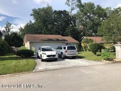 3747 Mandarin Woods Dr N, Jacksonville, FL 32223 - #: 1074409