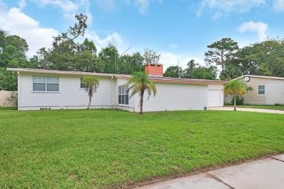 925 Townsend Blvd, Jacksonville, FL 32211 - #: 1074411