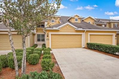 14135 Mahogany Ave, Jacksonville, FL 32258 - #: 1074415