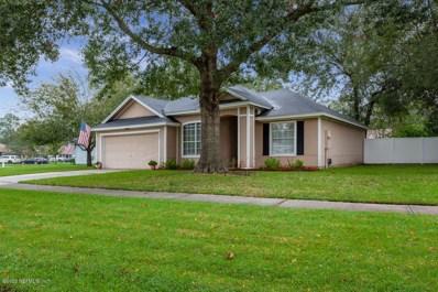 8641 Mayall Dr, Jacksonville, FL 32220 - #: 1074424