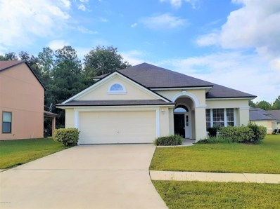 2814 Spoonbill Trl, Orange Park, FL 32073 - #: 1074425