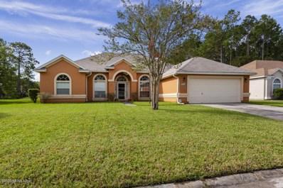 10768 Fall Creek Dr W, Jacksonville, FL 32222 - #: 1074430
