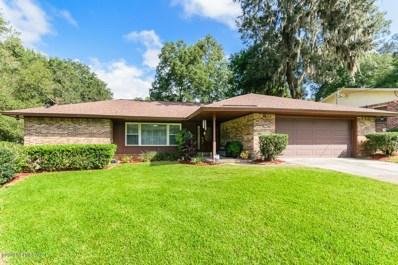 6501 Waltho Dr, Jacksonville, FL 32277 - #: 1074436