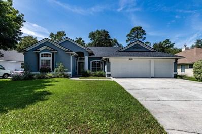 11770 Donato Dr, Jacksonville, FL 32226 - #: 1074477