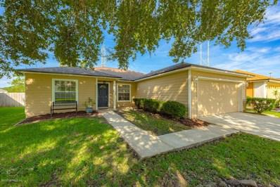 814 Bucks Harbor Dr W, Jacksonville, FL 32225 - #: 1074478