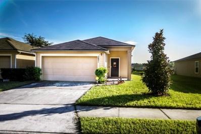 3831 Evan Samuel Dr, Jacksonville, FL 32210 - #: 1074515