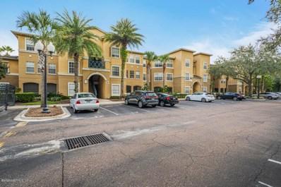 3591 Kernan Blvd UNIT 817, Jacksonville, FL 32224 - #: 1074557