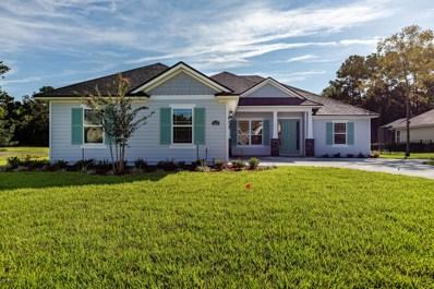 1753 Nolan Rd, Middleburg, FL 32068 - #: 1074560