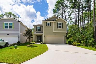 4800 Red Egret Dr, Jacksonville, FL 32257 - #: 1074562