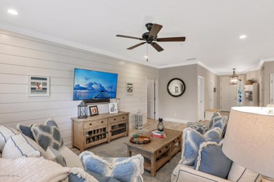 Ponte Vedra, FL home for sale located at 129 Oyster Bay Way, Ponte Vedra, FL 32081
