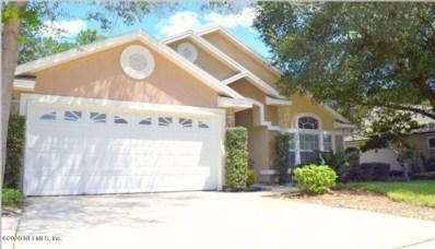 13027 Fringetree Dr E, Jacksonville, FL 32246 - #: 1074603