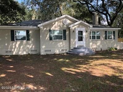 Jacksonville, FL home for sale located at 1755 Southside Blvd, Jacksonville, FL 32216