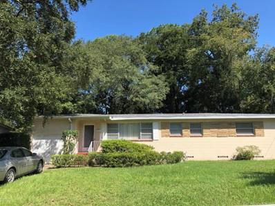 Jacksonville, FL home for sale located at 5441 Oliver St S, Jacksonville, FL 32211