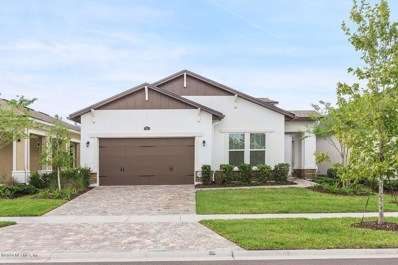 Ponte Vedra, FL home for sale located at 50 Furrier Ct, Ponte Vedra, FL 32081