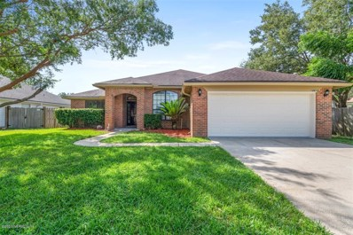 Jacksonville, FL home for sale located at 14616 Greenover Ln, Jacksonville, FL 32258
