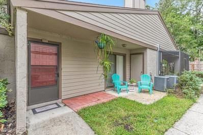 Jacksonville, FL home for sale located at 8300 Plaza Gate Ln UNIT 1051, Jacksonville, FL 32217