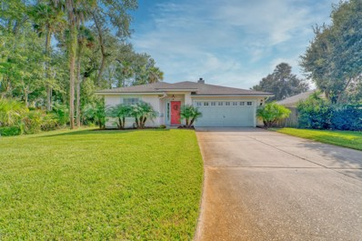 Jacksonville, FL home for sale located at 229 Nadia Michelle Ct N, Jacksonville, FL 32225