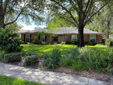 Jacksonville, FL home for sale located at 9668 Wexford Rd, Jacksonville, FL 32257