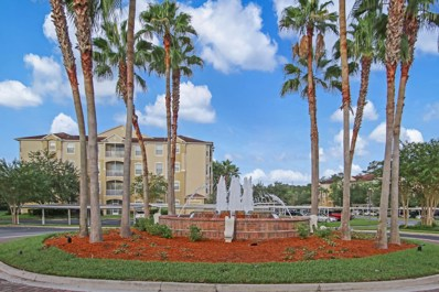 Jacksonville, FL home for sale located at 7801 Point Meadows Dr UNIT 5210, Jacksonville, FL 32256