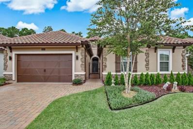 Jacksonville, FL home for sale located at 3032 Brettungar Dr, Jacksonville, FL 32246