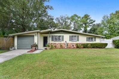 Jacksonville, FL home for sale located at 2230 Bills Dr, Jacksonville, FL 32210